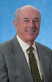 Photo of Neil Bryant