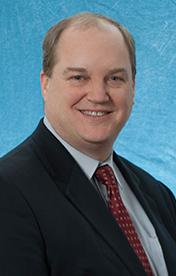 Photo of David Rives
