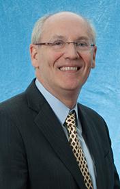 Photo of Duncan Wyse