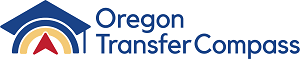 Oregon Transfer Day logo