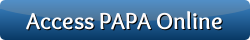 Access PAPA Online by clicking this button image