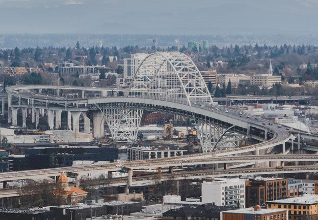 City of Portland image