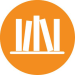 Icon for Education (books)