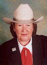 Board of Ag, Sharon Livingston