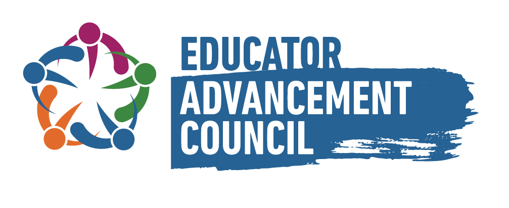 Educator Advancement Council