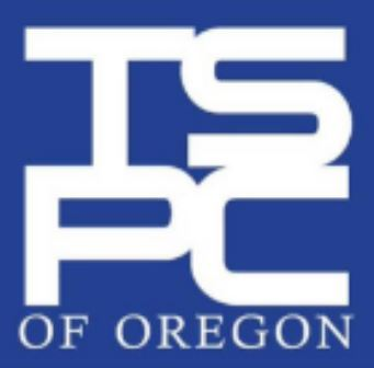 Teacher Standards and Practices Commission of Oregon