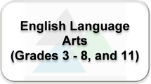 English Language Arts Assessment
