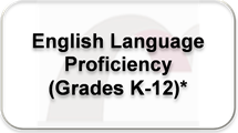 English Language Proficiency Assessment