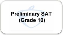 Preliminary SAT Assessment