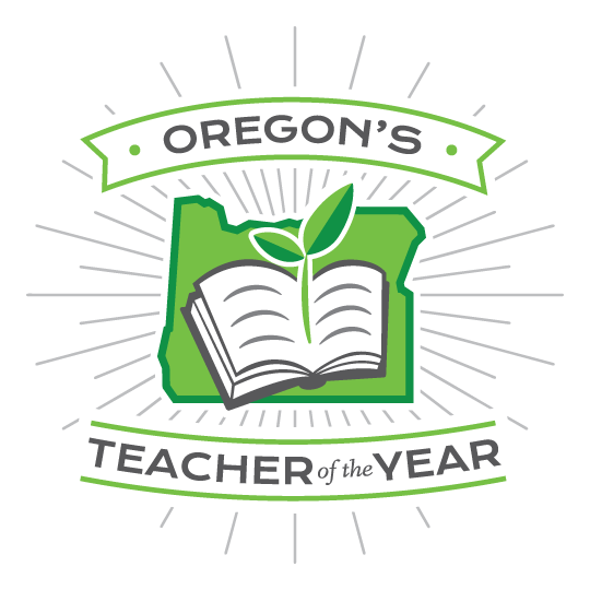 Teacher of the Year Logo  Color.png