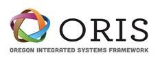 ORIS Oregon Integrated Systems Framework