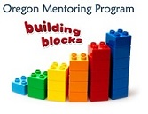 Oregon Mentoring Program Building Blocks