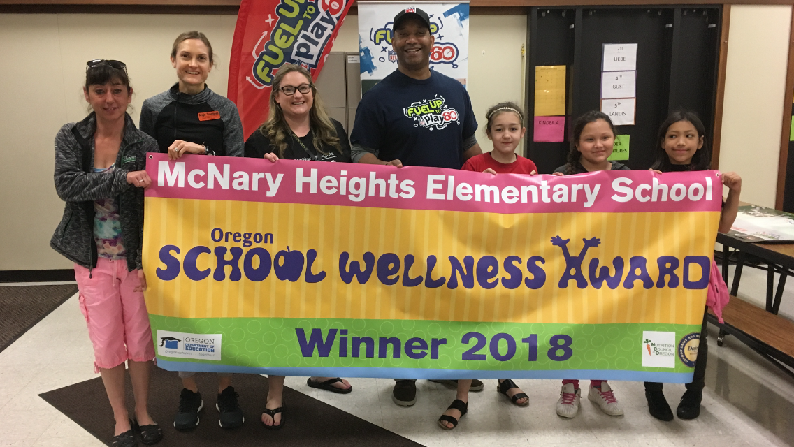 McNary Heights Elementary SWA.png