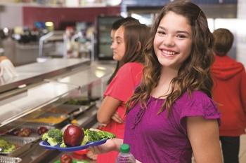 Oregon Department of Education : Oregon School Wellness : School ...
