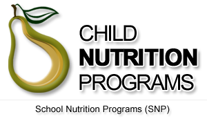 Child Nutrition Programs (SNP)