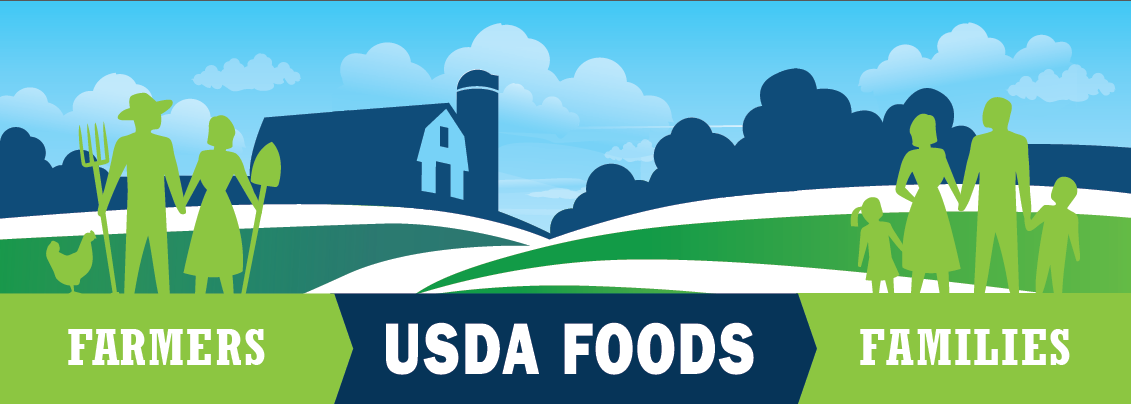 oregon department of education welcome usda foods state of oregon