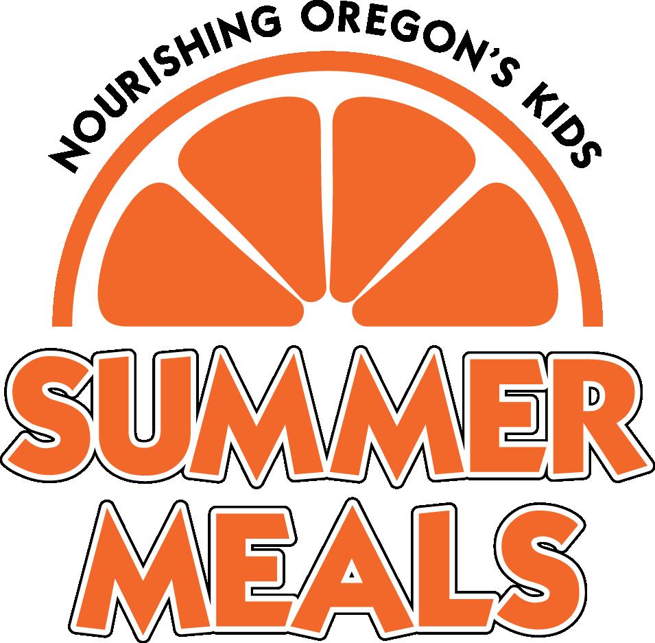 Oregon Department of Education : Summer Food Service ...