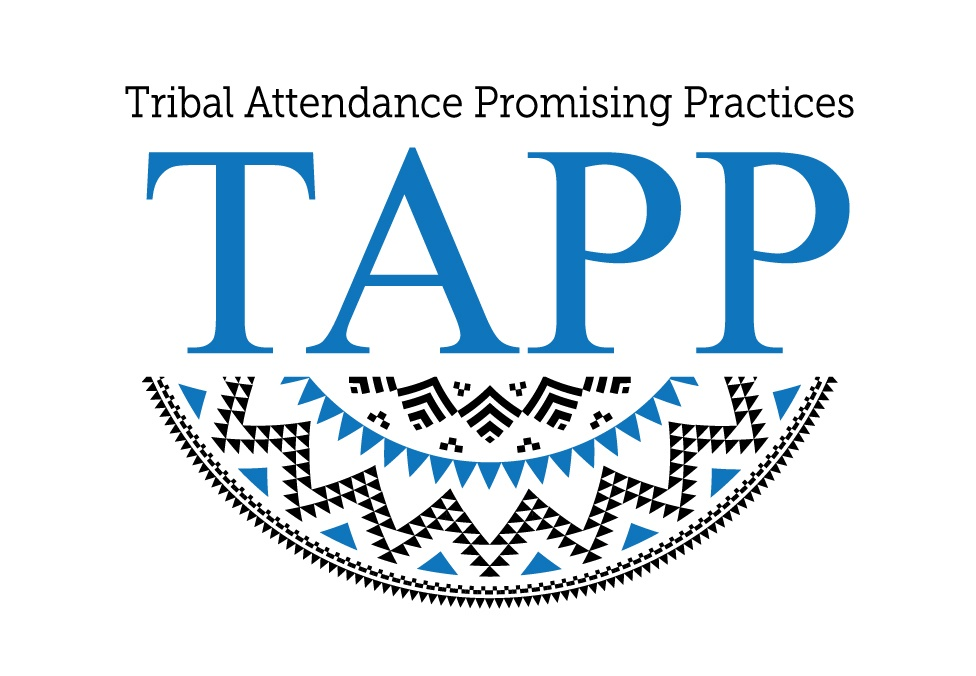 Tribal Attendance Promising Practices (TAPP)