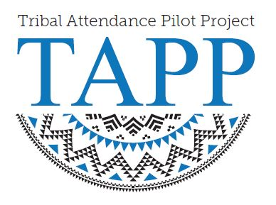 Tribal Attendance Pilot Project