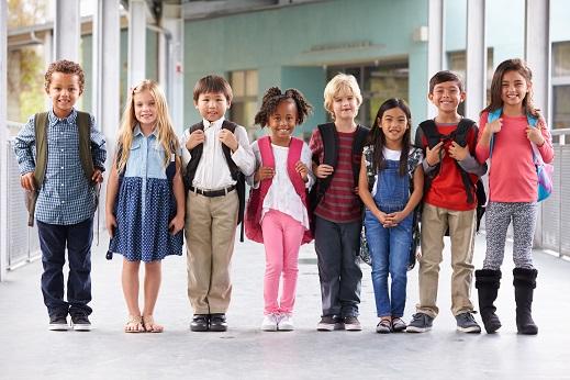 Oregon Department of Education : All Students Belong ...