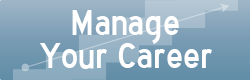 Manage Your Career button
