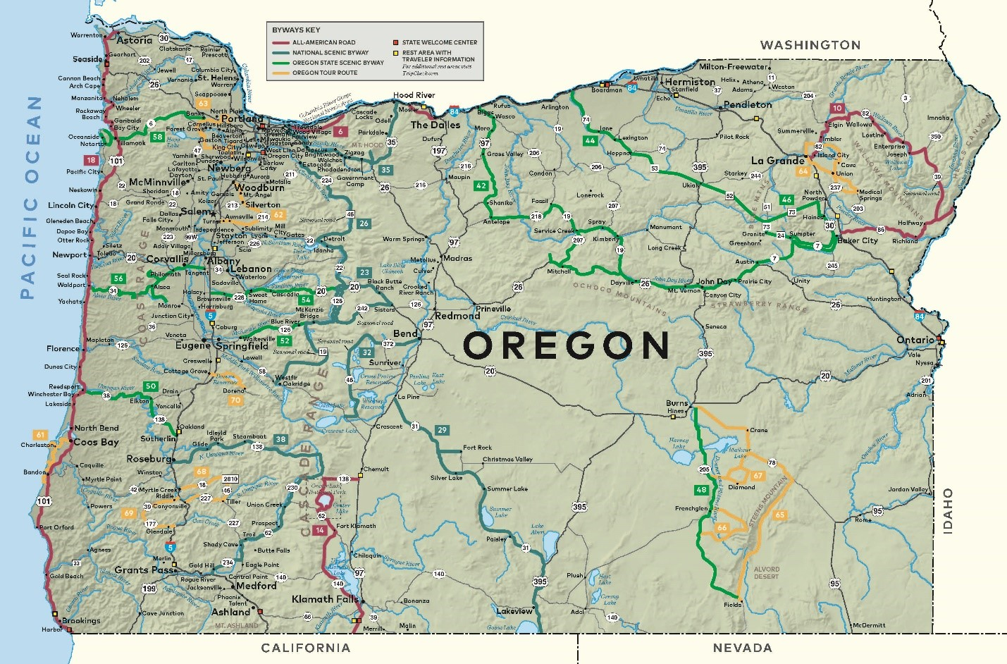 oregon_scenicbyways_map.jpg