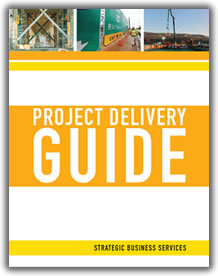 PD Guidebook Cover