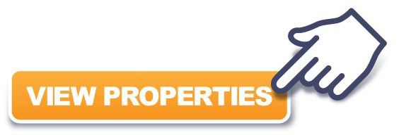 View Properties Button