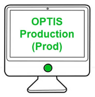 Optis Production Link, click to open.