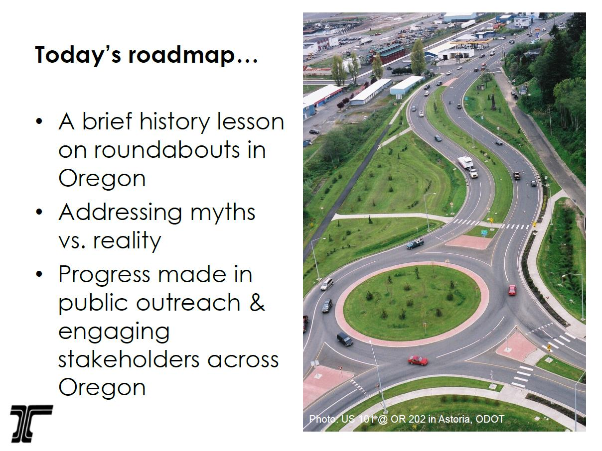 Roundabout meeting pix for R5 weblink.jpg