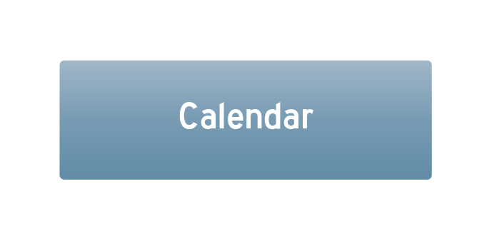 "A button that says ""Calendar"""