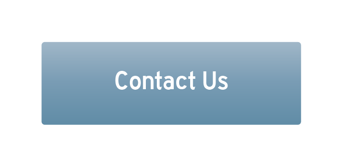 "A button that says ""Contact Us"""