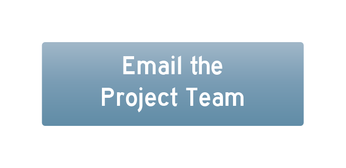 "A button that says ""Email the Project Team"""