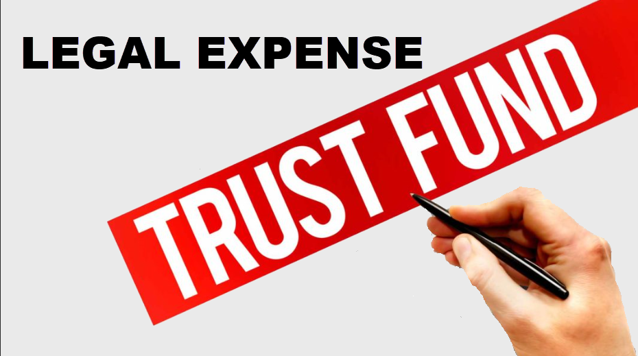 Legal Expense Trust Fund image.png