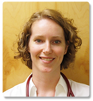 Dr. DeOna Bridgeman, MD