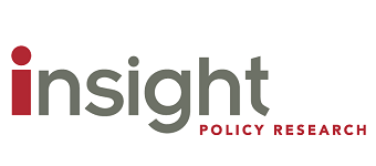 Insight Policy Research