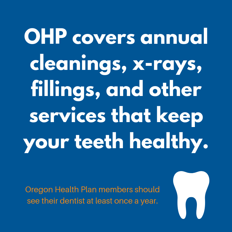 Dental campaign - OHP covers.png