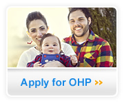Apply for the Oregon Health Plan