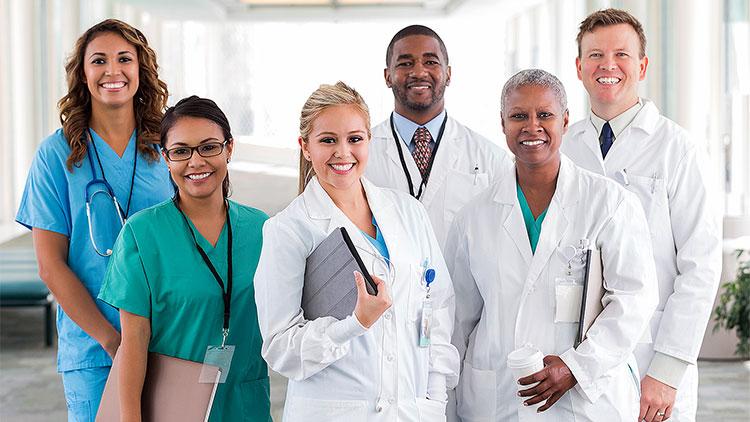 Oregon Health Authority : Oregon Health Plan : Oregon ...