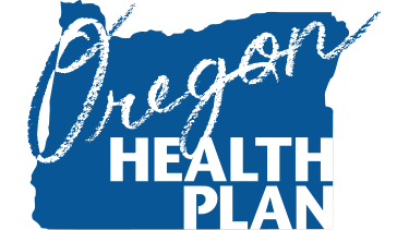 Oregon Health Plan