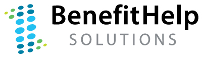 BenefitHelp Solutions