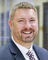 Jeremy Vandehey, J.D.