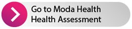 Go to Moda Health Health Assessment