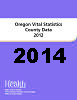 County Data Book 2014