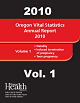 Annual Report Volume 1 2010