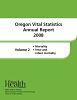 Annual Report Volume 2 2008