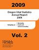 Annual Report Volume 2 2009