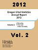 Annual Report Volume 2 2012