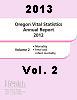 Annual Report Volume 2 2013