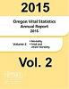Annual Report Volume 2 2015